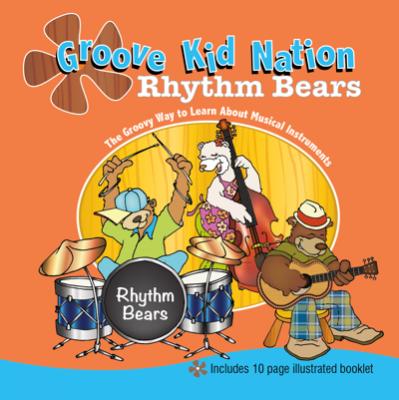 RhythmBears_cover_product